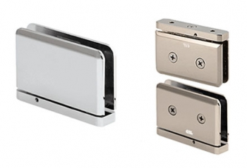 Adjustable Hinges