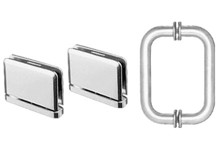 Hinge and Handle Sets