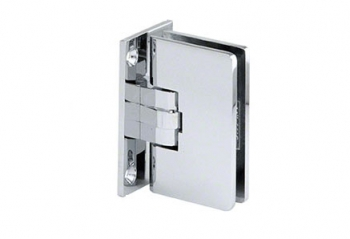 Milano Series Wall Mount Hinges