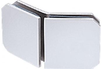 CRL Monaco Glass Clamps